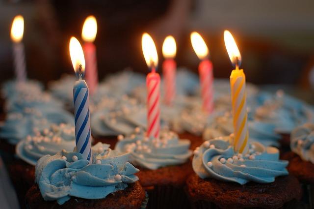 BFH lässt Kosten für Geburtstagsfeiern ausnahmsweise zum steuerlichen Abzug zu?