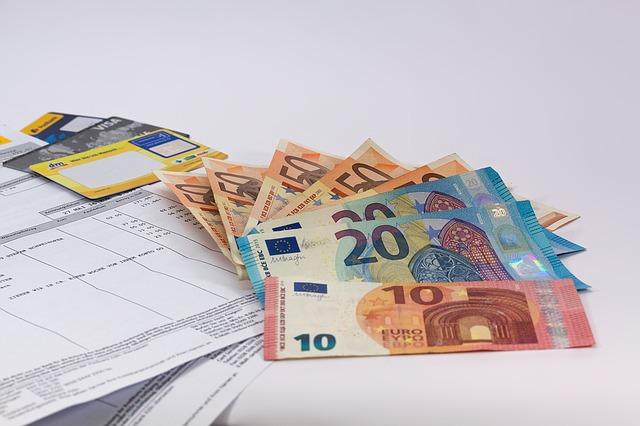 Rückwirkende Rechnungsberichtigung – Grünes Licht durch den BFH